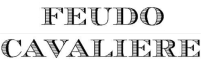 logoStandard